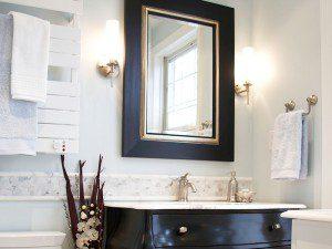 bathroom-renovation-4