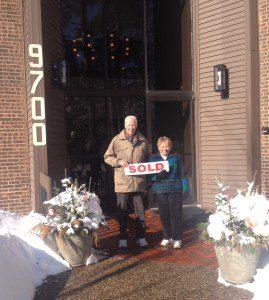 Pedersen - Bill & Lois