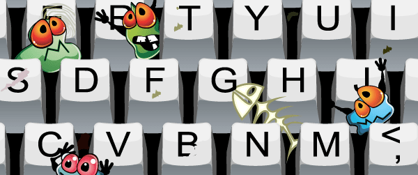 dirty_keyboard4