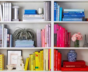 how-to-organize-bookcase-2