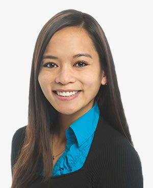 Bonnie Nguyen : HR / Operations /                                                                                                                                   Agent with RE/MAX Results