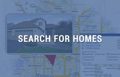 search-for-homes Minneapolis MN