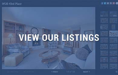 view-our-listings in Minneapolis MN