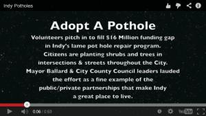 potholes.fw