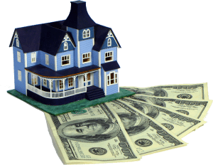 down-payment-on-a-house.fw
