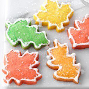 9leafcookies