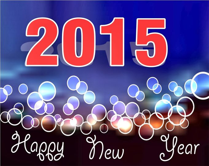Happy-New-Year-2015-Images-Download1