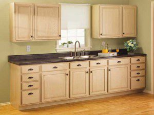 Wholesale Kitchen Cabinets kitchen florida remodeling Wholesale Kitchen Cabinets