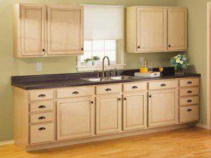 Wholesale-Kitchen-Cabinets