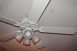 common-remodeling-mistake-fan-sprinkler_6d7bda2726c1bfbf87e70f21e7de4868_3x2_jpg_570x380_q85
