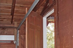 common-remodeling-mistake-garage-door_551beb24876bb29a3777ec98bb84c54f_3x2_jpg_570x380_q85