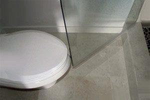 common-remodeling-mistake-shower-door_6439bd87d47f826c1fd62044682eb9f2_3x2_jpg_570x380_q85