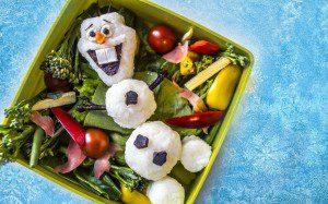 frozen-olaf-sushi-ftr