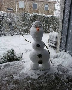 funny-Frozen-Olaf-Danish-snowman