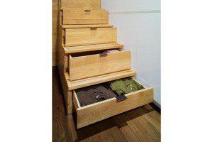 stair-drawers