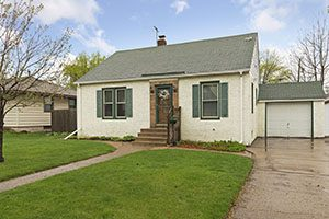 Our Sold Homes Kerby And Cristina Realtorskerby And