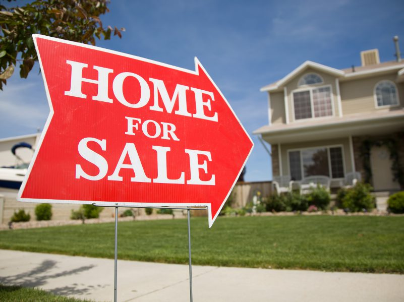 New Homes for Sale in the Area of Minneapolis, MNKerby and Cristina Realtors