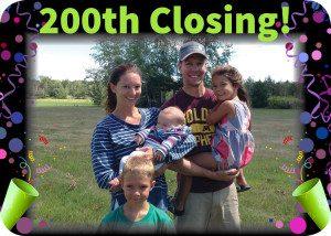 200thClosing