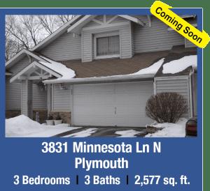 3831 Minnesota-web