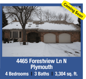 4465 Forestview-web