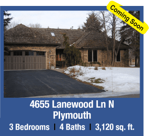4655 Lanewood-web2