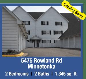5475 Rowland-web