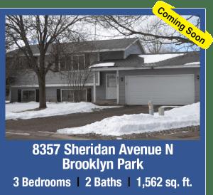 8357 Sheridan-web