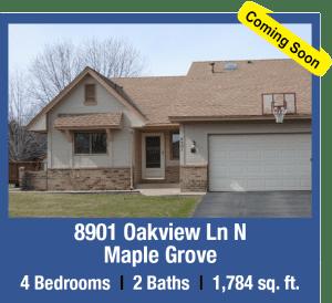 8901 Oakview-web