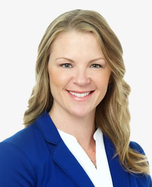 Jenn Brenning : Agent with RE/MAX Results