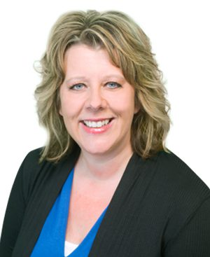 Stacey Stanley : Agent with                                                                                                                                                                                                                                                                                                                                                                                                                                                                                                                                                                                                                                                                                                                                                                                                                                                                                                                                                                                                                                                                                                                                                                                                                                                                                                                                                                                                                                                                                                                                                                                                                                                                                                                                                                                                                                                                                                                                                                                                                                                                                                                                                                                                                                                                                                                                                                                                                                                                                                                                                                                                                                                                                                                                                                                                                                                                                                                                                                                                                                                                                                                                                                                                                                                                                                                                                                                                                                                                                                                                                                                                                                                                                                                                                                                                                                                                                                                                                                                                                                                                                                                                                                                                                                                                                                                                                 RE/MAX Support Services