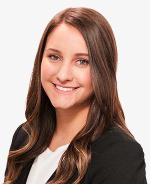 Liz Ekman : Project Coordinator
