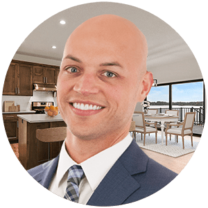 Agent with RE/MAX Results