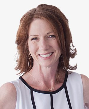 Melissa Day : Agent with RE/MAX Results / Success Coach