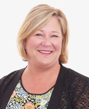 Kathy Hannan : Agent with RE/MAX Results