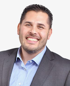 Ryan Custodio : Agent with RE/MAX Results