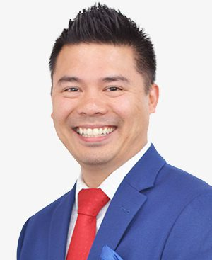Danny Truong : Agent with RE/MAX Results