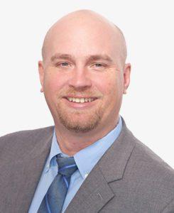 Matt Sandau
