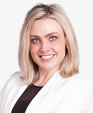 Erin Vidor : Agent with RE/MAX Results