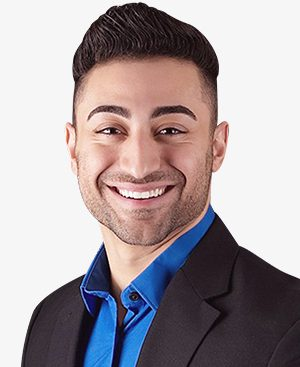 Sherif Yousef : Agent with RE/MAX Results