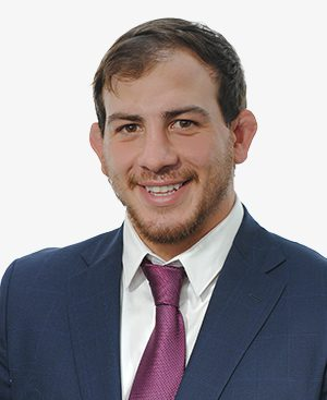 Roman Ermolov : Agent with RE/MAX Results