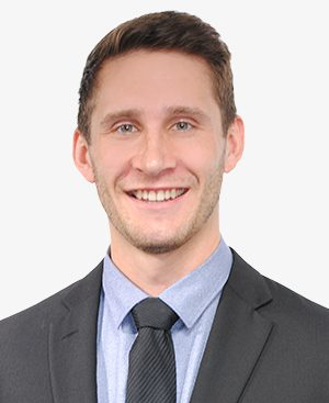 Noah Katz : Agent with RE/MAX Results