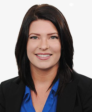 Rebecca Karjalahti : Agent with RE/MAX Results