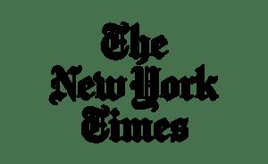 Logo_TheNewYorkTimes_resized