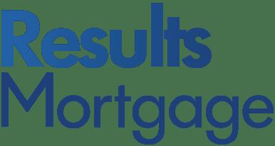 RESULTS MORTGAGE logo
