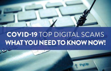 Covid-Digital-Scams