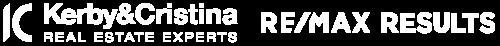 Horizontal-KC-REMAX-logo-2017-WHITE