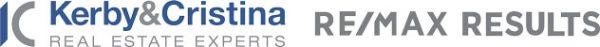 Horizontal-KC-REMAX-logo-2019-96dpi