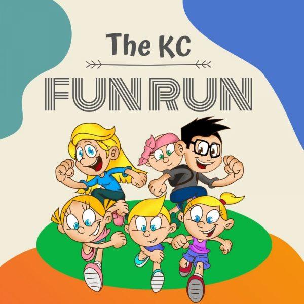 KC Fun Run 2020