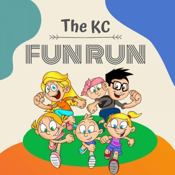 KC Fun Run
