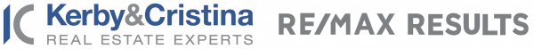 KC-REMAX-logo-horizontal-2017
